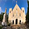 St Andrew's Church Bandra s