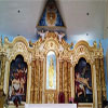 Velankanni church uttan s
