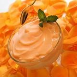 संत्र्याच्या विविध रेसिपीज …